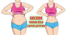The extra belly fat layer is the most stubborn kind of body fat and is really hard to get rid of it. But proper nutrition and a good workout plan can help you lose belly pooch and get ready for … Melt Belly Fat, Belly Fat Diet, Lose Belly Fat, Lose Fat, Weight Loss Blogs, Fast Weight Loss, Weight Gain, Start Losing Weight, How To Lose Weight Fast