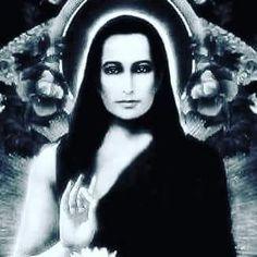 Indian Saints, Saints Of India, Mahavatar Babaji, Spiritual Paintings, Sai Baba Photos, Anupama Parameswaran, Ocean Wallpaper, Ascended Masters, Spiritual Teachers