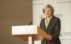 The Conservative party has refused to explain why it is doing nothing to address the disability pay gap, despite announcing measures it says will tackle the injustice of black and minority ethnic (…