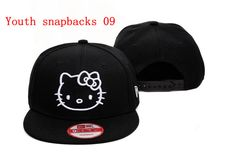 #Youth_snapback_hats #Youth_snapback #Youth_hats #Youth #snapback_hats #hats Hello Kitty Clothes, New Era Hats, New Era 59fifty, Hats Online, Children Images, Kids Hats, My Little Girl, Snapback Hats, Baseball Hats