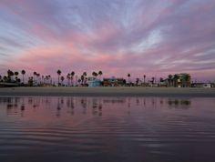 @Marina del Rey, California | Discover Los Angeles