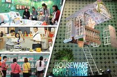 The most comprehensive selection of home products, the @hktdc Hong Kong Houseware Fair provides you a world of opportunity!	@hktdc,@PrimasiaHK Company formation Tax Internal Communication, Business registration, Hong Kong, Business name registration , low cost, HK, Register company Hong Kong, Business Registration Hong Kong, Limited , small business, human resource, asia, international business, business inn