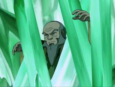 Avatar Theme, Team Avatar, Rainbow Photo, Rainbow Wall, Avatar Images, Avatar Picture, Iroh, Green Theme, Old Cartoons