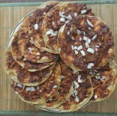 Delicias mexicanas on Pinterest