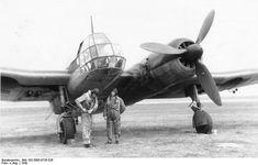 guerraBlohm & Voss BV 141