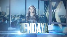 K.C. Undercover - Coming Soon - Disney Channel Official