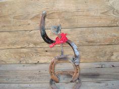 Horseshoe Welding Projects | ... www.millerwelds.com/interests/projects/ideagallery/project/5979481385