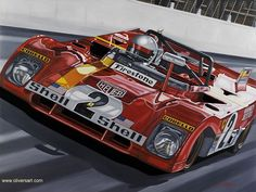 Image result for group c endurance racing poster