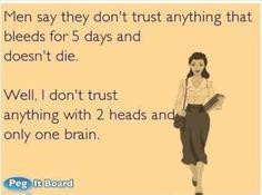 #funny #ecards