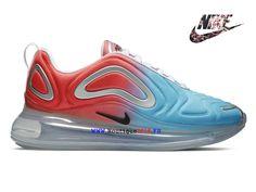 cheaper cute cheap best sale 11 Best Nike Air Max 720 Gs images | Nike air max, Nike, Sneakers nike