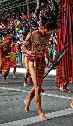 Filipino tattoos – Tattoos And Philippines Culture, Philippines Dress, Baguio Philippines, Philippines Travel, Tribal Band Tattoo, Filipino Culture, Baguio City, Filipino Tribal, Filipino Tattoos