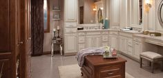 Room Gallery - Schuler Cabinetry