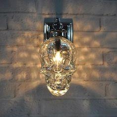 Awesome Skulls - Online Shopping Skulls Store