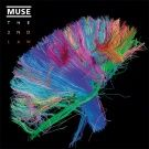 Muse is something I love;)