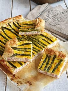 Ricotta, Spanakopita, Ethnic Recipes, Buffet, Brioche, Pies, Buffets, Catering Display, Lunch Buffet