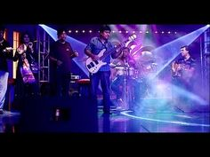 Ai Mon Tare | Nasir Ahmed Opu | Maqsood | live | concert | new