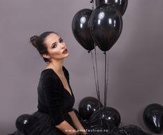 Black Friday - sales fashion * Reduceri la haine si incaltaminte fabricate in Romania