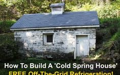 Cold_Spring_House