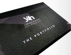 "Check out new work on my @Behance portfolio: ""Portfolio Book - Yurico Hiromi Design"" http://be.net/gallery/53135635/Portfolio-Book-Yurico-Hiromi-Design"