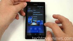 Smartphones Archives - Page 12 of 12 - Review For Smart Phones, Tablets, Laptops, T.v - TECHTOYREVIEWS