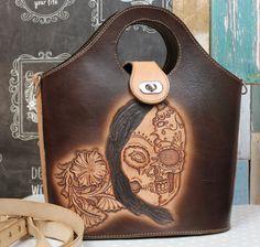 #Handbagssugarskulls #Handbagsmysugarskulls #Handbagssugarskullbags #Handbagssugarskullpurses #Handbagssugarskullclothing #Handbagsdayofthedead #Handbagsgothi #Handbagsmexicanskulls #Handbagssugarsklljewlry #Handbagssugarskullshirts #Handbagssugarskullshoes #Handbagssugarskull #Handbagsskulls #Handbagssugarskullart  #Handbags