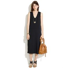 Only $48! Madewell B