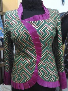 FROM DRC African Party Dresses, African Bridesmaid Dresses, African Dresses For Women, African Attire, African Wear, African Fashion Dresses, African Women, African Print Clothing, African Print Fashion