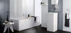 Badkamertegels - Steenbergen Binnentegels