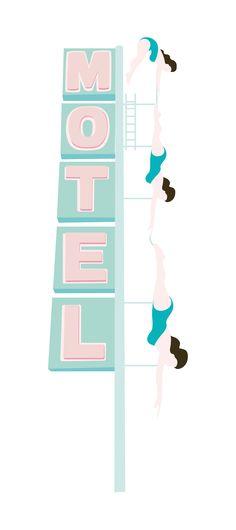#papierpeint #original #whitebed #confy #luxury #modern #bedroom #bathroom #Paris #Appartment #DIY #Renovation #Artisanal #Exclusif #Livingroom #idea #design #architecture #la #customize #wall #blog #décor #pattern #home #bulblight #magazine #door #floor #coussin #déco #trendy #city #spring #wallsticker #autocollant #stickermural #éphémère #repositionnable #americandream #popart #70 #retro #icecream #swin #plongee #diving #plants #green #blue #orange #pink #mouth #nose #chair #table #tapis