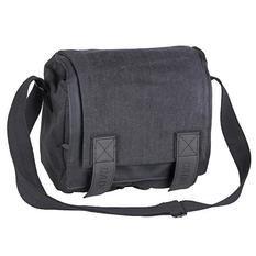 Mua online túi đựng máy ảnh thời trang chất lượng cao, giá tốt tại Lazada.vn✓ Giảm giá cực sốc tại Lazada VN ✓ Chính hãng ✓ Giao hàng toàn quốc