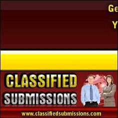 """Here is what we propose to do for you each month with our  classified ad posting service.  We will submit your ad to the following:                     550+ Classified ad sites                     85 + Search Engines                     250+ Web Directories                     80+ ffa sites                     50+ Message boards and Forums                 <li style=""""margin: 0px 0px 10px; padding: 4px 0px 15px 39px; background-..."""