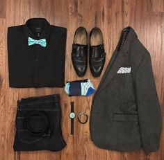 It all begins with the right setup #RWstyle RWfootwear.com