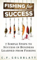 Free Amazon Kindle eBooks for Entrepreneurs and Small Business: Nurture: The Team Development Manual For First-Time Line Managers by John James Newton, This Is It: It's Never Too Late, But Never Too Early To Build Your Dreams by Cody Barton, Fishing for Success – Seven Steps to Success in Business Learned From Fishing by C.F. Goldblatt