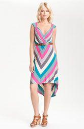high-low dress $39.90