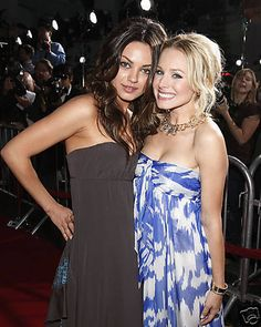 Affordable Celebrity Photos by Name Posters for sale at ...