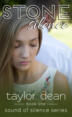 RELEASE BLAST - STONE SILENCE by TAYLOR DEAN @taylordeanbooks - https://roomwithbooks.com/?p=34270
