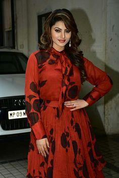 Most Beautiful Bollywood Actress, Indian Bollywood Actress, Indian Film Actress, Beautiful Actresses, Indian Actresses, Bollywood Bikini, Bollywood Stars, Indian Celebrities, Bollywood Celebrities