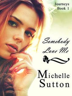Somebody Love Me