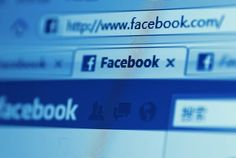Removing positive messages from newsfeed....Facebook bad, really,really, bad