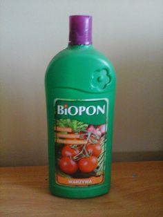 biopron do warzyw Juice Bottles, Begonia, Drinks, Garden, Balcony, Drinking, Beverages, Garten, Lawn And Garden