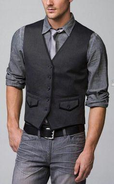 12 conseils pour les étudiants qui veulent adopter le style vestimentaire homme!