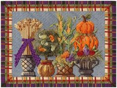 Google Image Result for http://www.kellyclarkneedlepoint.com/files/imagecache/wmdisplay/files/images/Autumn%2520Topiaries%2520Stitched%2520copy.jpg