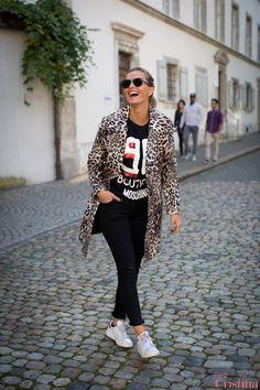 Cristina Ferreira | Daily Cristina | Travel | Suiça | Zurique | LR Health & Beauty | MEU perfume