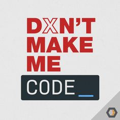 Don't Make Me Code: Ep. #8 I Only Work On Ugly Products  Why designers and dev co's need each other.Follow @producthuntlive