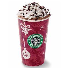 FREE My Starbucks Rewards Drink - Gratisfaction UK Freebies #freebies #starbucks #freestuff