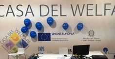 #Europass10Years in #Italy Celebrate #Europass!
