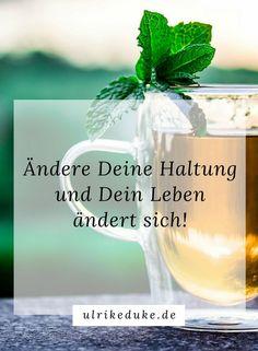 Auf dem Weg zu einem gelassenen, achtsamen und freien Leben! Sei dabei: www.ulrikeduke.de Lass Dich von meinen Artikeln inspirieren. Und hole Dir Hilfe, wenn Du sie mal brauchst.