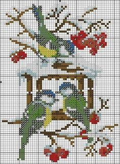 Thrilling Designing Your Own Cross Stitch Embroidery Patterns Ideas. Exhilarating Designing Your Own Cross Stitch Embroidery Patterns Ideas. Xmas Cross Stitch, Cross Stitch Flowers, Cross Stitch Charts, Cross Stitch Designs, Cross Stitching, Cross Stitch Embroidery, Embroidery Patterns, Cross Stitch Patterns, Hand Embroidery
