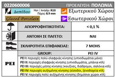 www.lakiotis.gr - ΑΣΓΟΥΝΤ ΜΠΕΖ 20*60 ΓΡΑΝΙΤΗΣ ΠΡΩΤΗΣ ΠΟΙΟΤ Porcelain, Porcelain Ceramics, Tableware