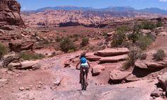 Does planned obsolescence exist in mountain biking?